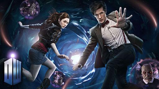 Karen-Gillan-Amy-Pond-Matt-Smith-Doctor-Who.jpg
