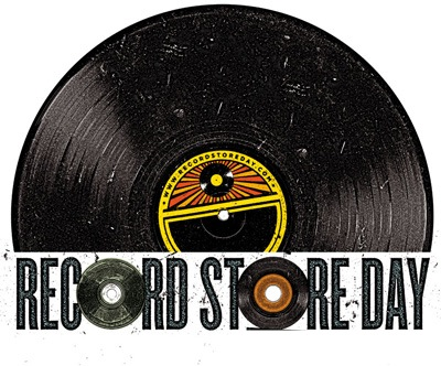 Record Store Day 2.jpg
