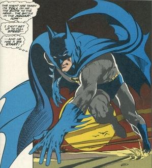 batman-adams.jpg
