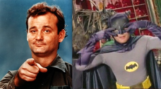 murray batman.jpg