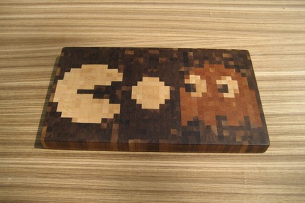 pac-man cutting board.jpg