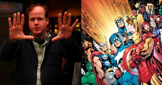 whedon avengers.jpg