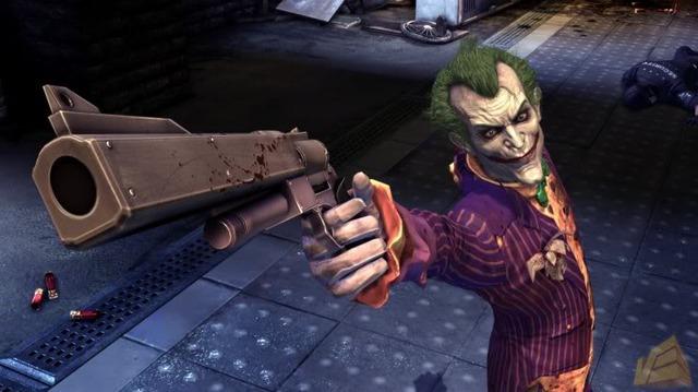 48147_BatmanArkhamAsylum-Joker-01_n.jpg