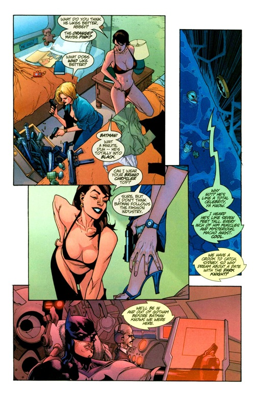 BatmanDangerGirl.jpg