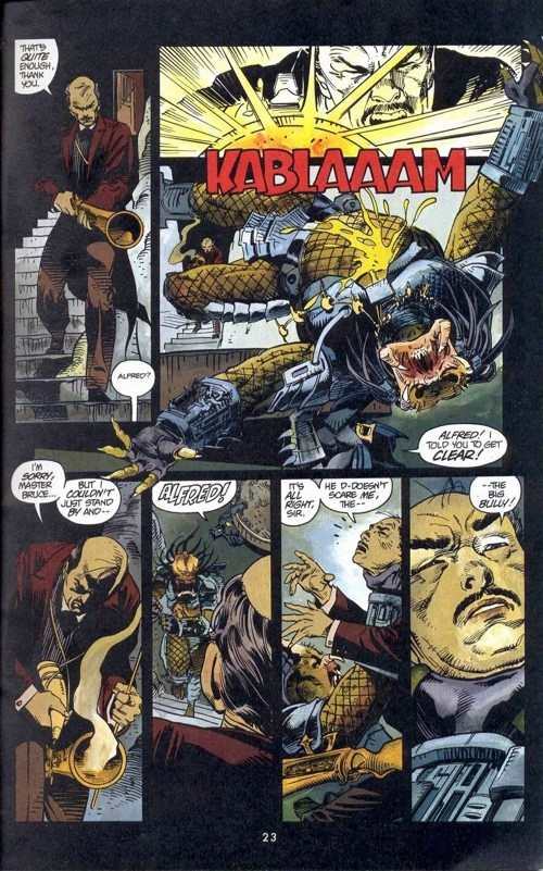 BatmanPredator.jpg