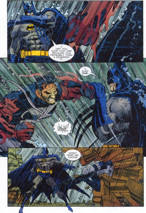 http://www.therobotsvoice.com/wp-content/uploads/2010/05/BatmanPunisher.jpg