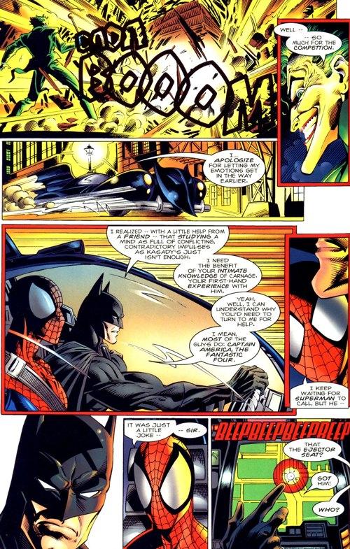 BatmanSpider-man.jpg