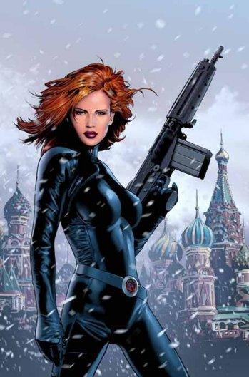 Black Widow 8.jpg