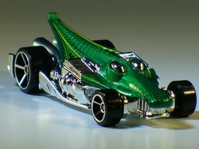 Croc Rod.JPG