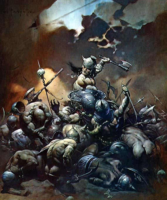 Frank Frazetta - Conan le destructeur.jpg