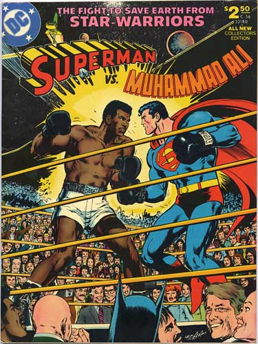 SupermanVsMuhammadAli.jpg