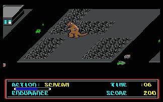 The Movie Monster Game 2.jpg