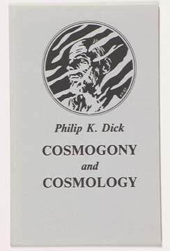 cosmog-psm.jpg