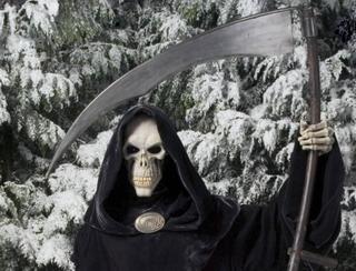 death_hogfather.jpg