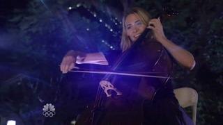 emma_plays_the_cello_pt_ii.jpg