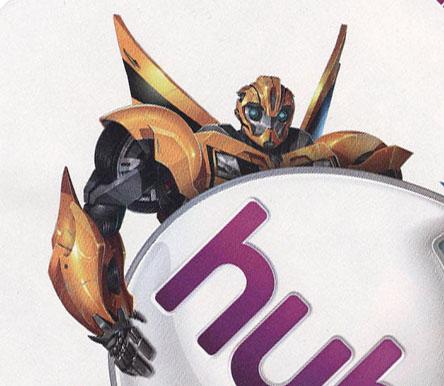 new bumblebee.jpg
