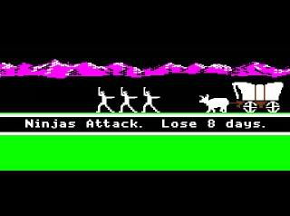 ninjas-attack.jpg