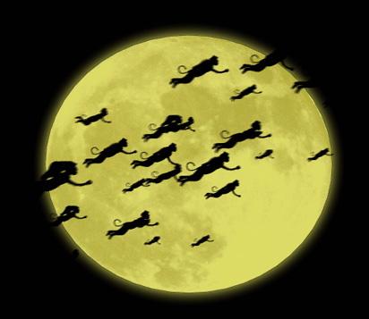 oz-flying-monkeys1.jpg