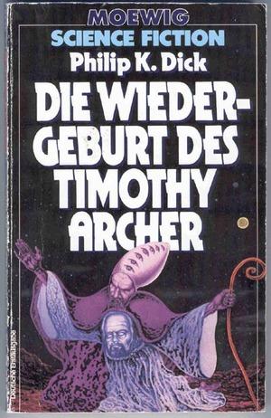 timarcher-german.jpg