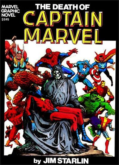 10-Marvel Death.jpg