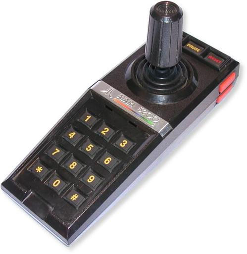 10-con_Atari5200.jpg