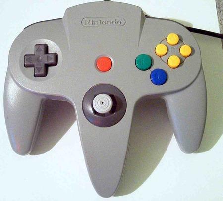 3-N64-controller-white.jpg