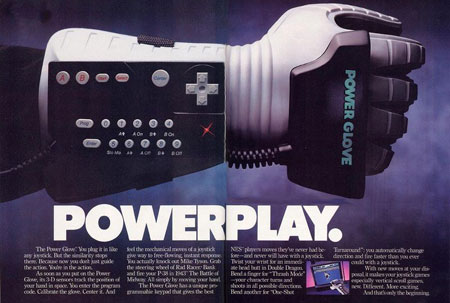 4-powerglovead.jpg