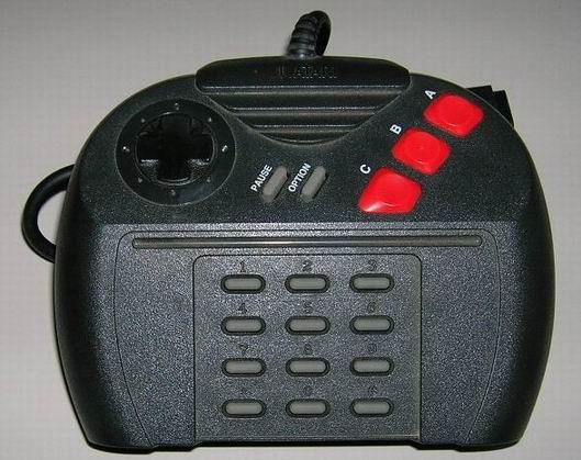 5-Atari_jaguar_controller.jpg