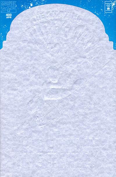 AmazingSpider-Man400.jpg