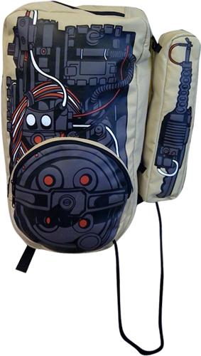Ghostbusters-Backpack.jpg
