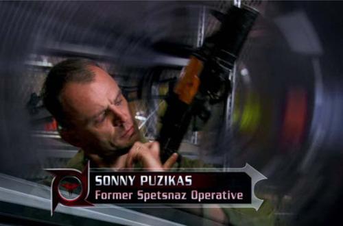 SonnyPuzikas.jpg