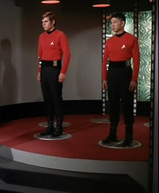 Transporter_redshirts.jpg
