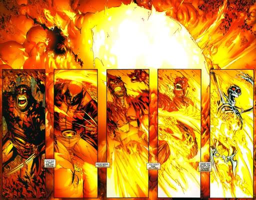 Wolverine43-017-018.jpg