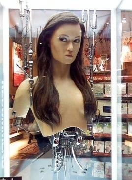 anohter toplessrobot.jpg