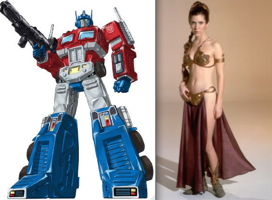 optimus and leia.jpg