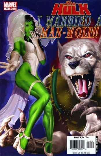 shulkie loves manwolf.jpg