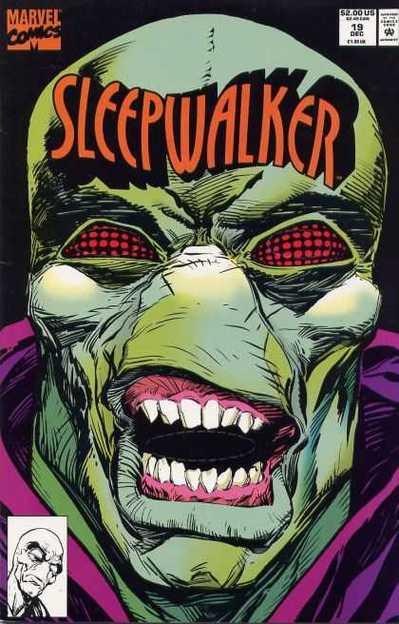 sleepwalker 19.jpg
