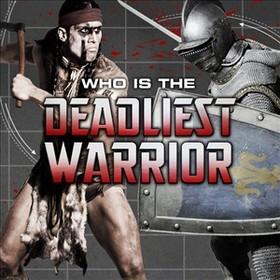 spikes-dealiest-warrior21.jpg