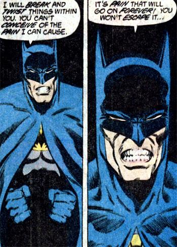 BatmanBrutal02.jpg