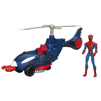 Capture Claw Spider Chopper 2.jpg