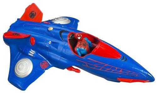 Hypersonic Spider Jet.jpg