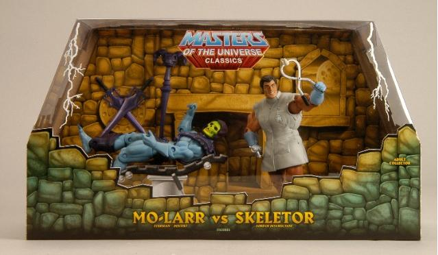 Mo-Larr vs Skeletor.jpg