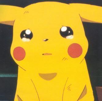 Pikachu-Crying.jpg
