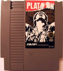 Platoon-NES-Cartridge.jpg