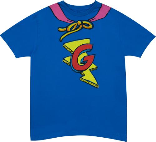 Super-Grover-Costume-Shirt.jpg