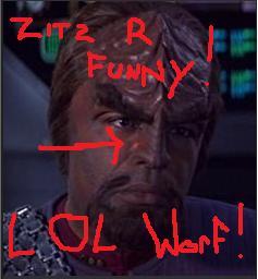 Worf zit.jpg