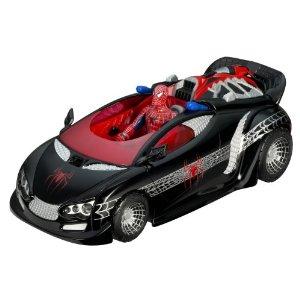 XR1 Battle Car.jpg