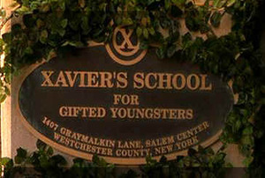 Xaviers_School_for_Gifted_Youngsters.jpg