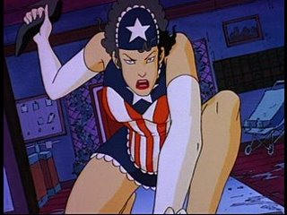 american-maid.jpg
