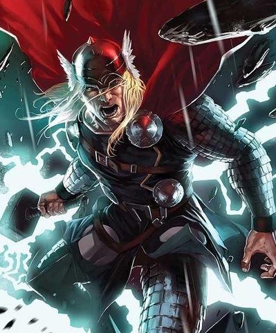 avengers-23-thor-rage.jpg